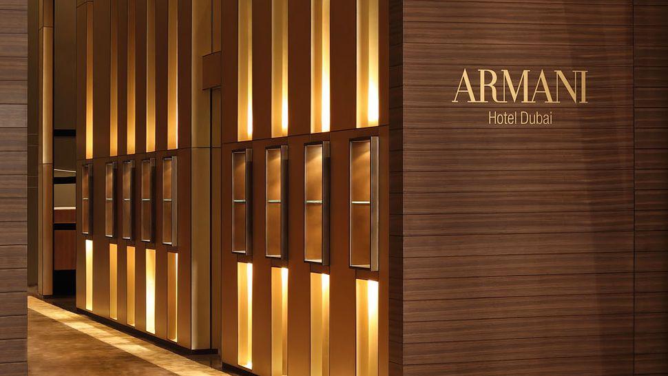 Armani-hotel-dubai-lobby