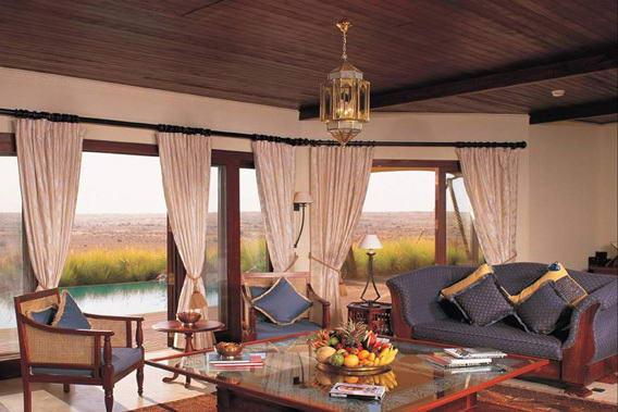 Al-Maha-Desert-Resort-Spa-