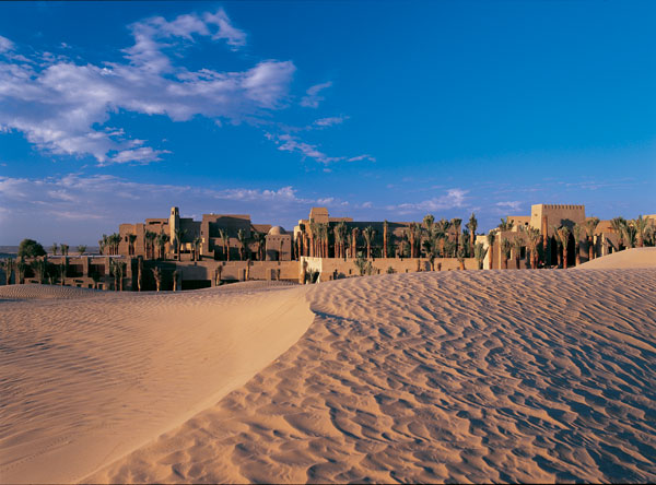 .Bab_Al_Shams_Desert_Resort_and_Spa