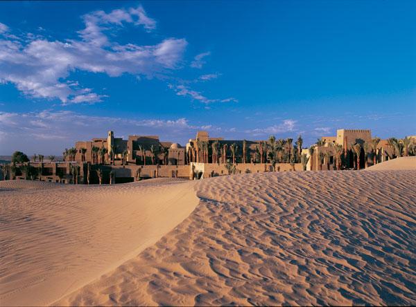 .Bab_Al_Shams_Desert_Resort_and_Spa