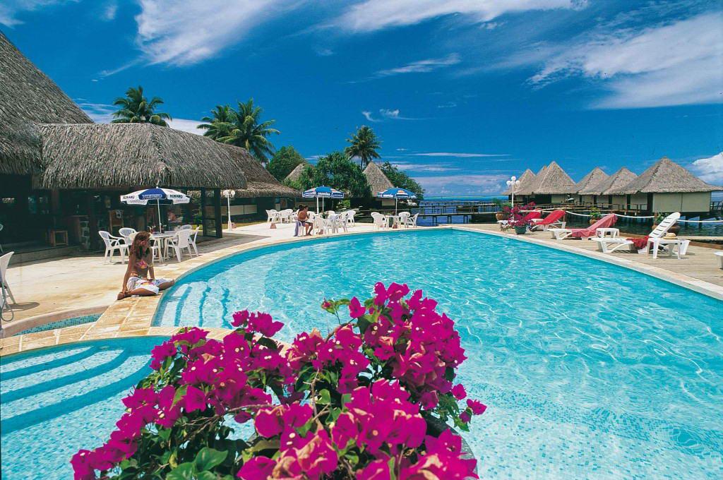 Hawaiki-nui-hotel