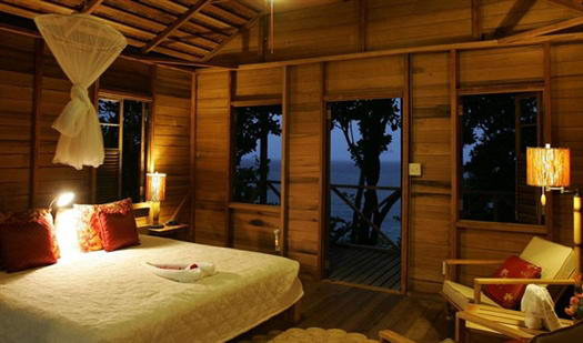 Jungle_Bay_Room
