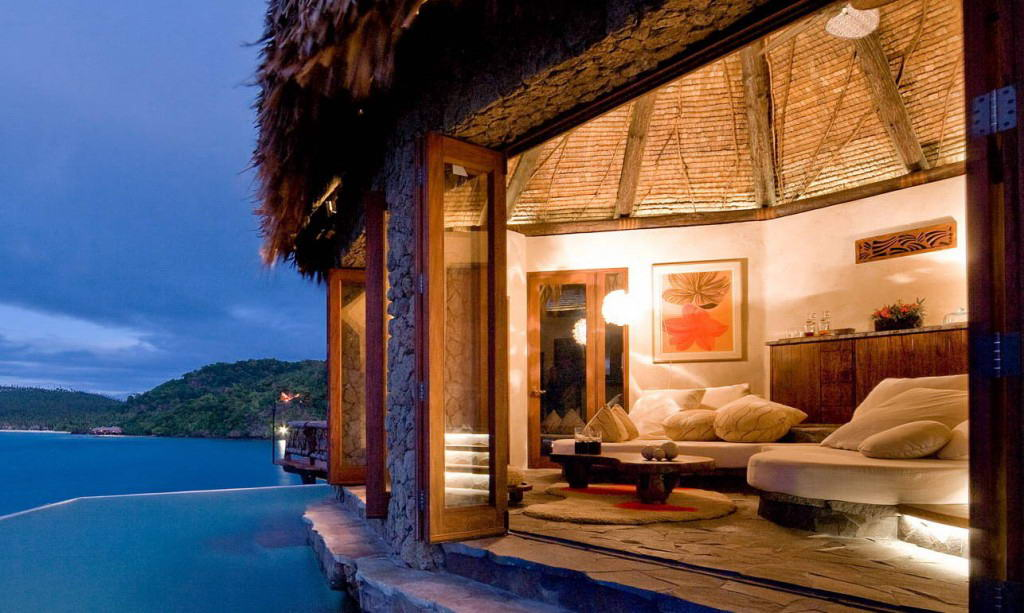 Laucala-Fiji-