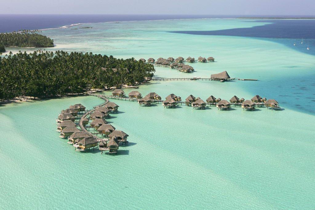 Le-Tahaa-Island-Resort-Sp