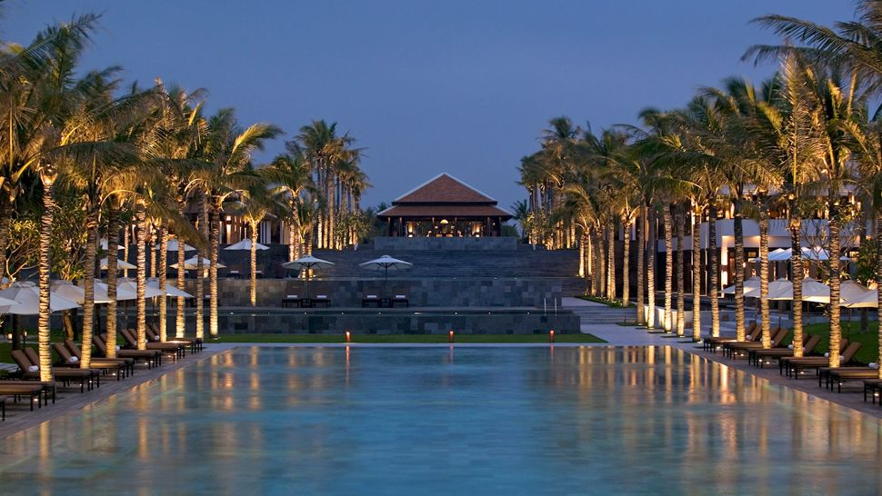 Nam-Hai-Resort-Vietnam