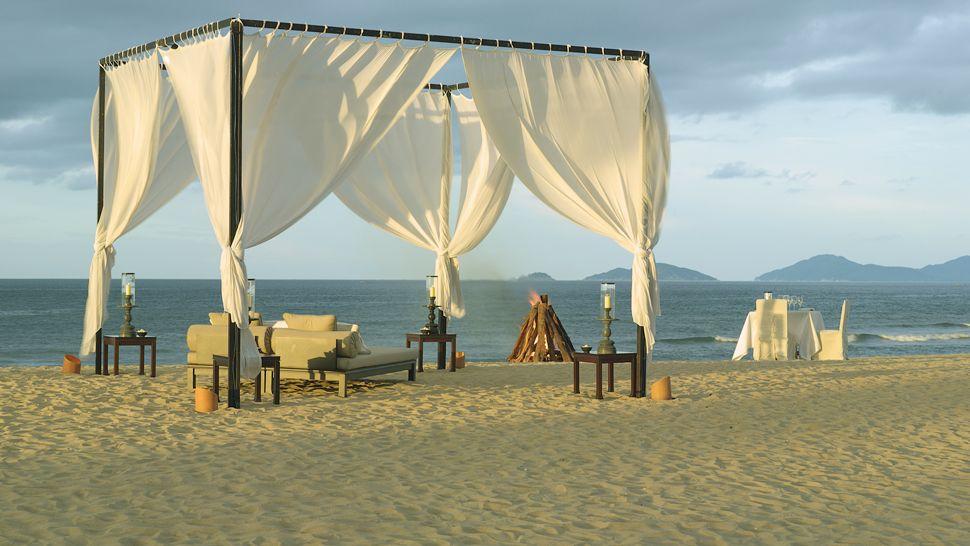 Nam-Hai-Resort