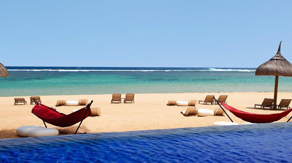 POOL---BEACH