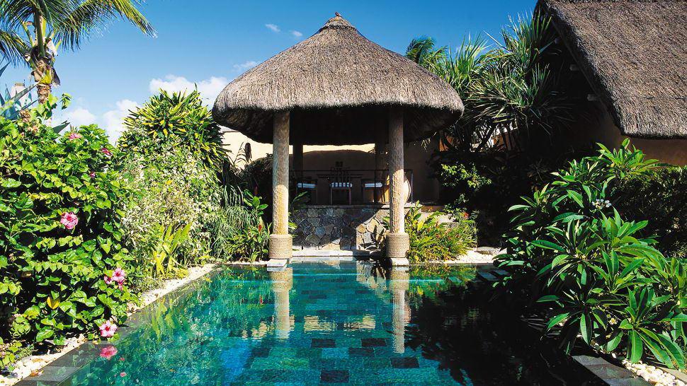 The-Oberoi-Mauritius