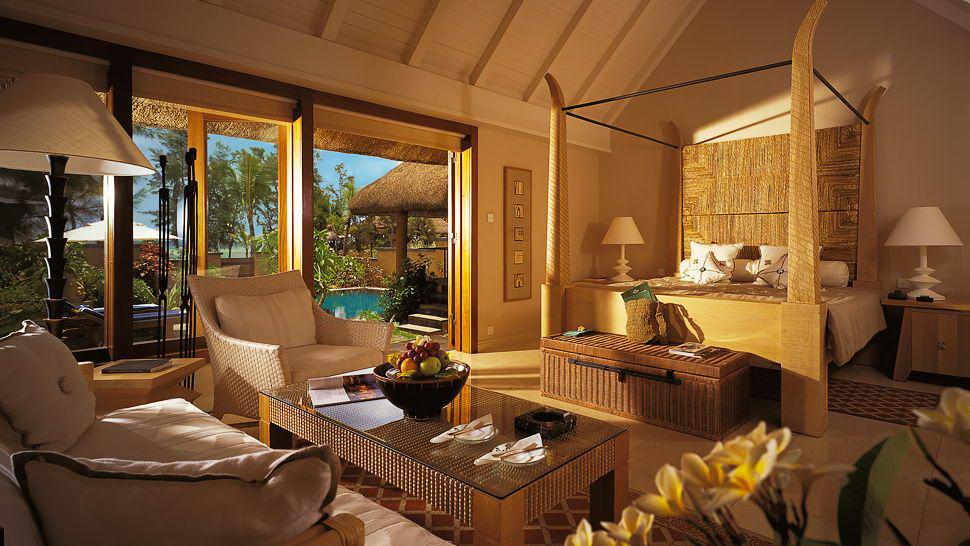 The-Oberoi-Mauritius-
