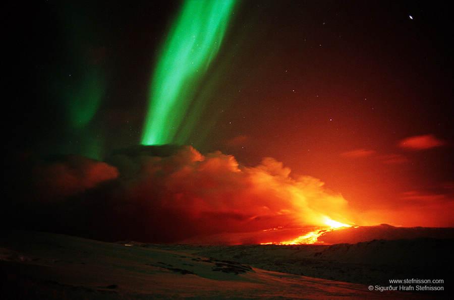 Volcano-Hotel-Iceland-