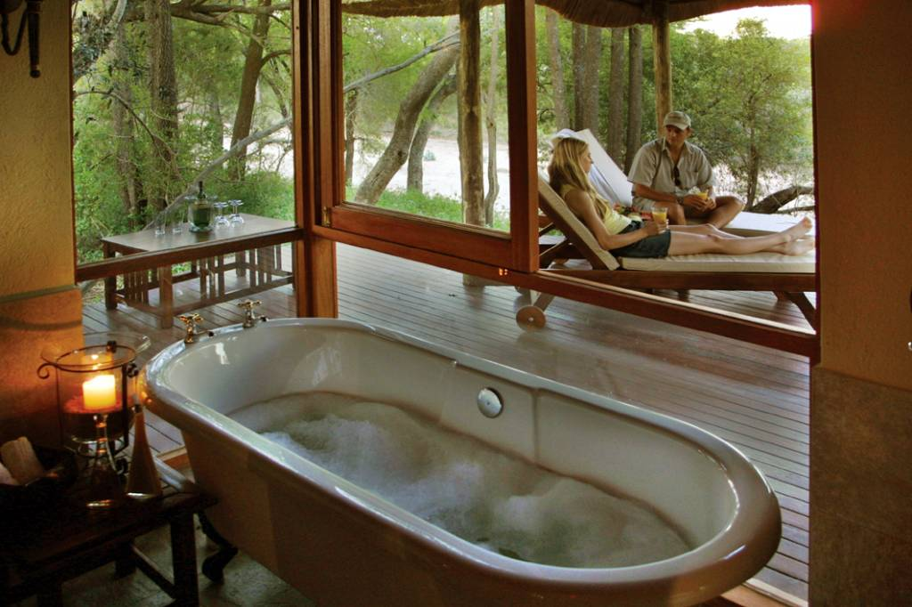 imbali-safari-lodge-2