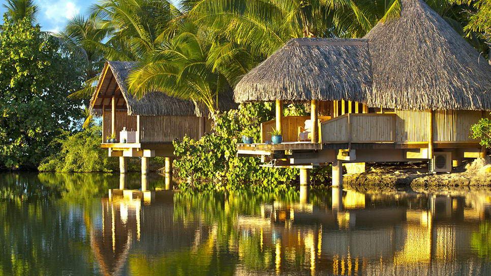 le-tahaa-island-resort-spa_