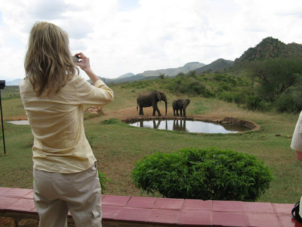ngulia_safari_lodge