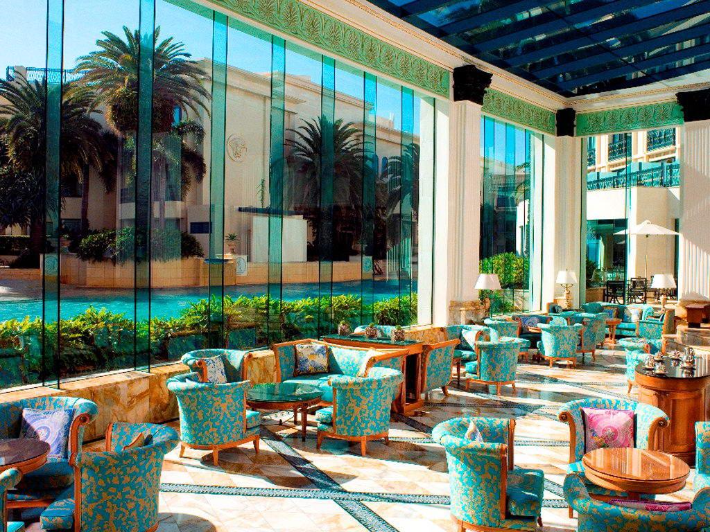 .palazzo-versace-hotel