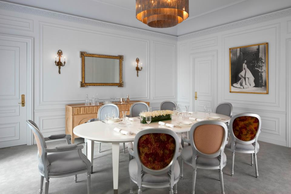 the-dior-suite-stregis-hotel-new-york