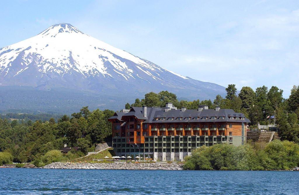 villarrica_park_lake_hotel_villarrica