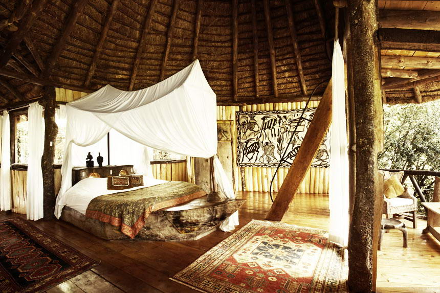 Wonderful Amazing Tree House Hotels   Eccentric Hotels. Amazing Tree House Hotels  Eccentric Hotels. Tree House Bedrooms ...