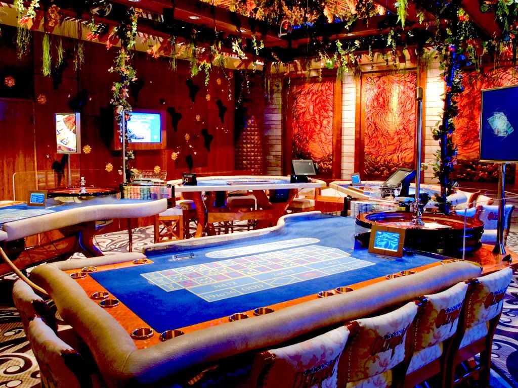 casino ibiza.com