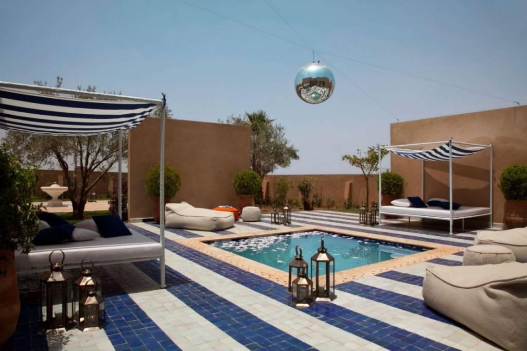 SetRatioSize1440900-pool-baglioni-marrakech