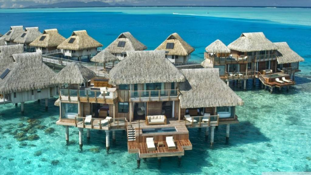 hilton_bora_bora_nui_resort_french_polynesia-wallpaper-1366x768