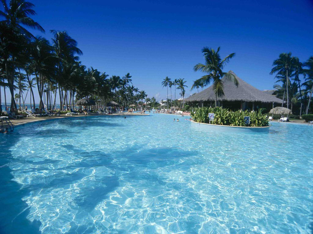 club_med_punta_cana_wallpaper-normal