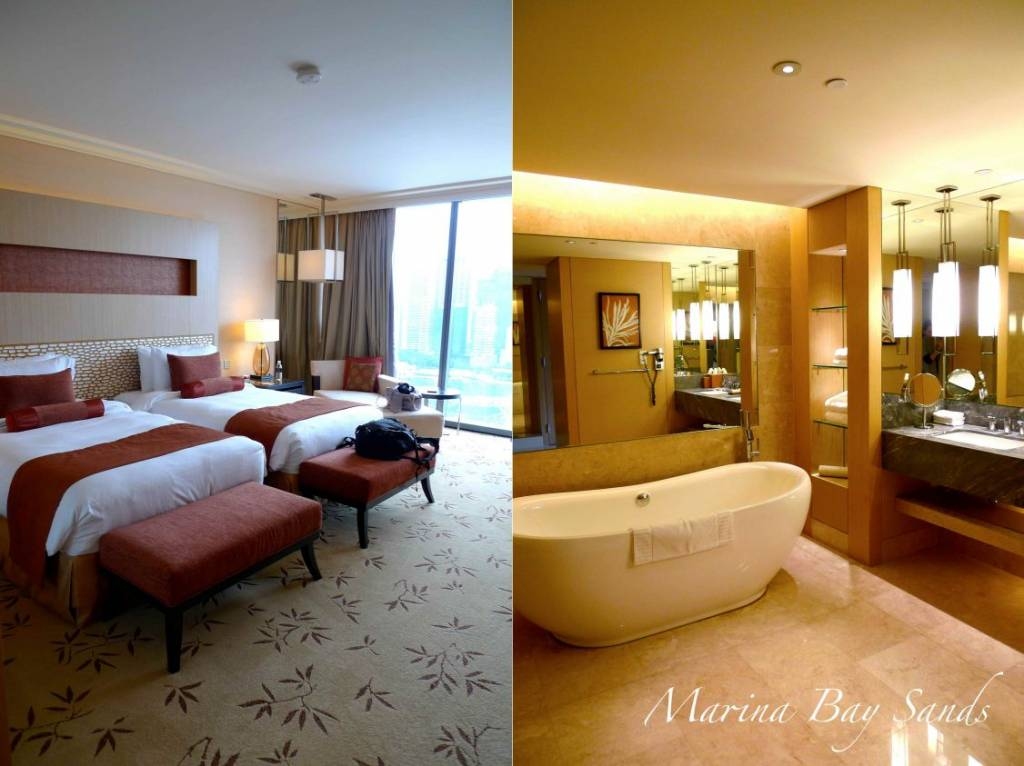 20110120-marina-bay-sands-1