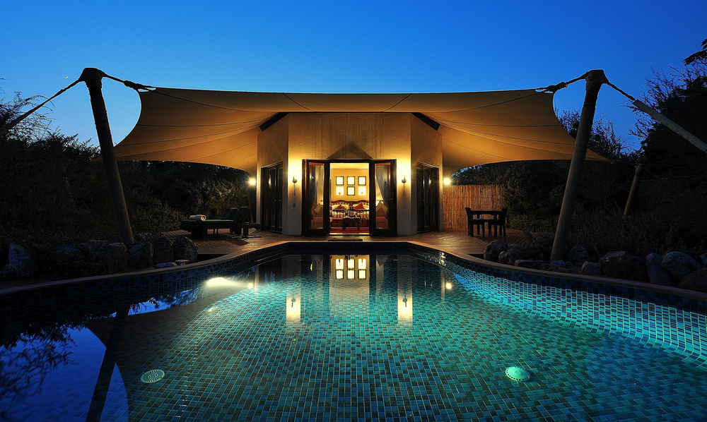 Al-Maha-Desert-Resort-Spa-Bedouin-Suite-a21464481