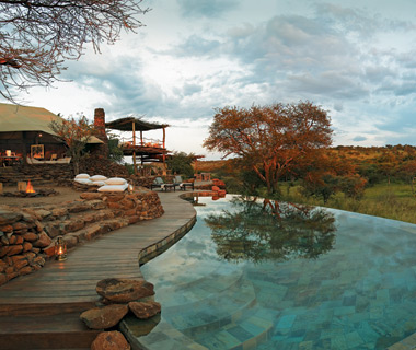 201206-w-worlds-best-hotels-singita-grumeti-reserves