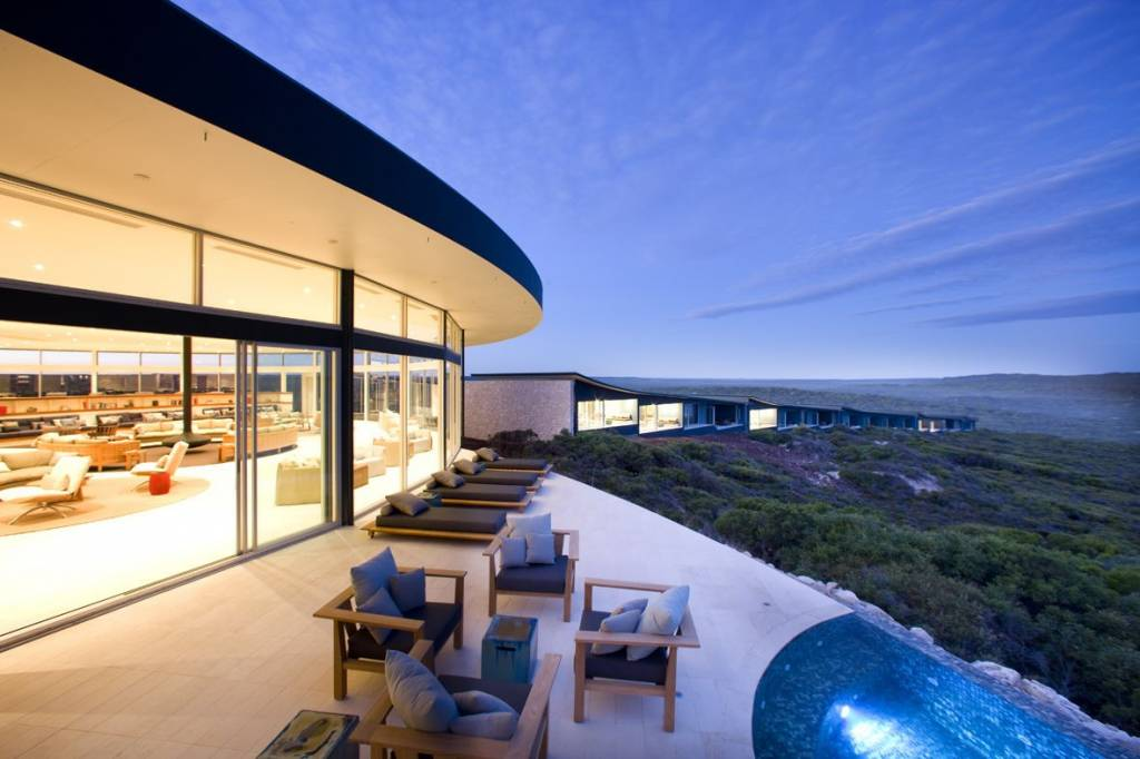 Southern-Ocean-Lodge-Kangaroo-Island-Australia-Nexus-Travel-Solutions-Luxury-Bespoke-Holidays-India-10